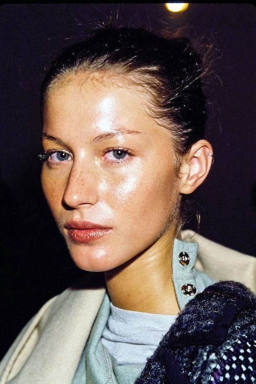 Beauty Roundup: What Makes You Glow?