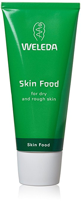Beauty Roundup: Dry-Skin Lifesavers