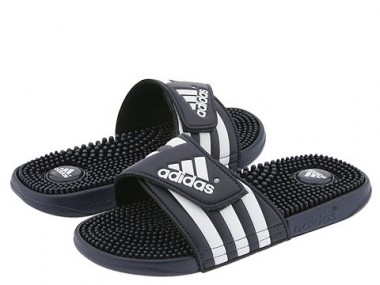 ec17bafcd Buy adidas shower shoes   OFF65% Discounted