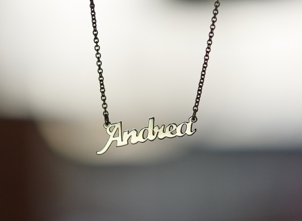 Andrea_Nameplate_SM