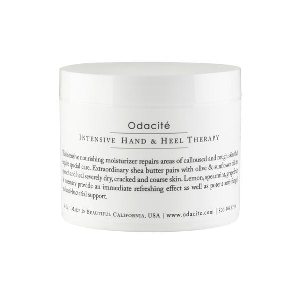 Odacite_Spa_Collection_Hand_Heel_Therapy_grande
