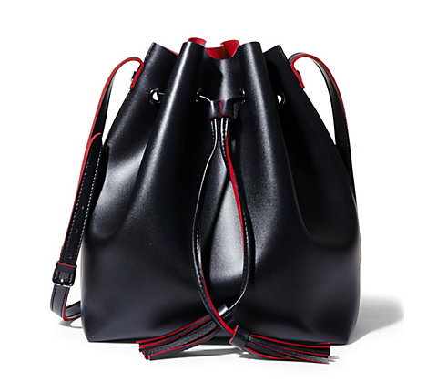 10 Bags That Only Look Expensive