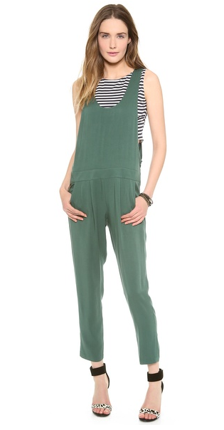 The Case For Jumpsuits
