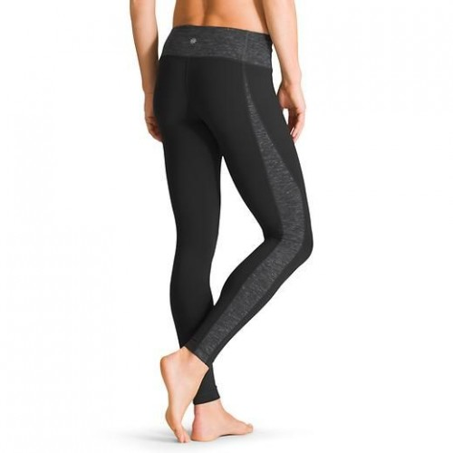 Finally, The Right Workout Pants