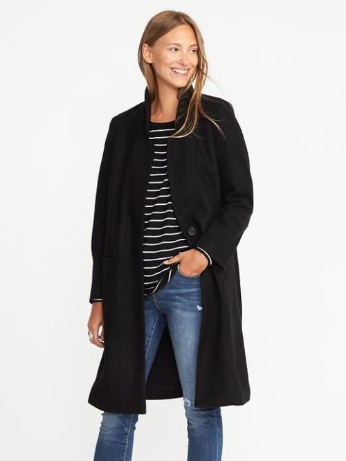 The Edit: Old Navy