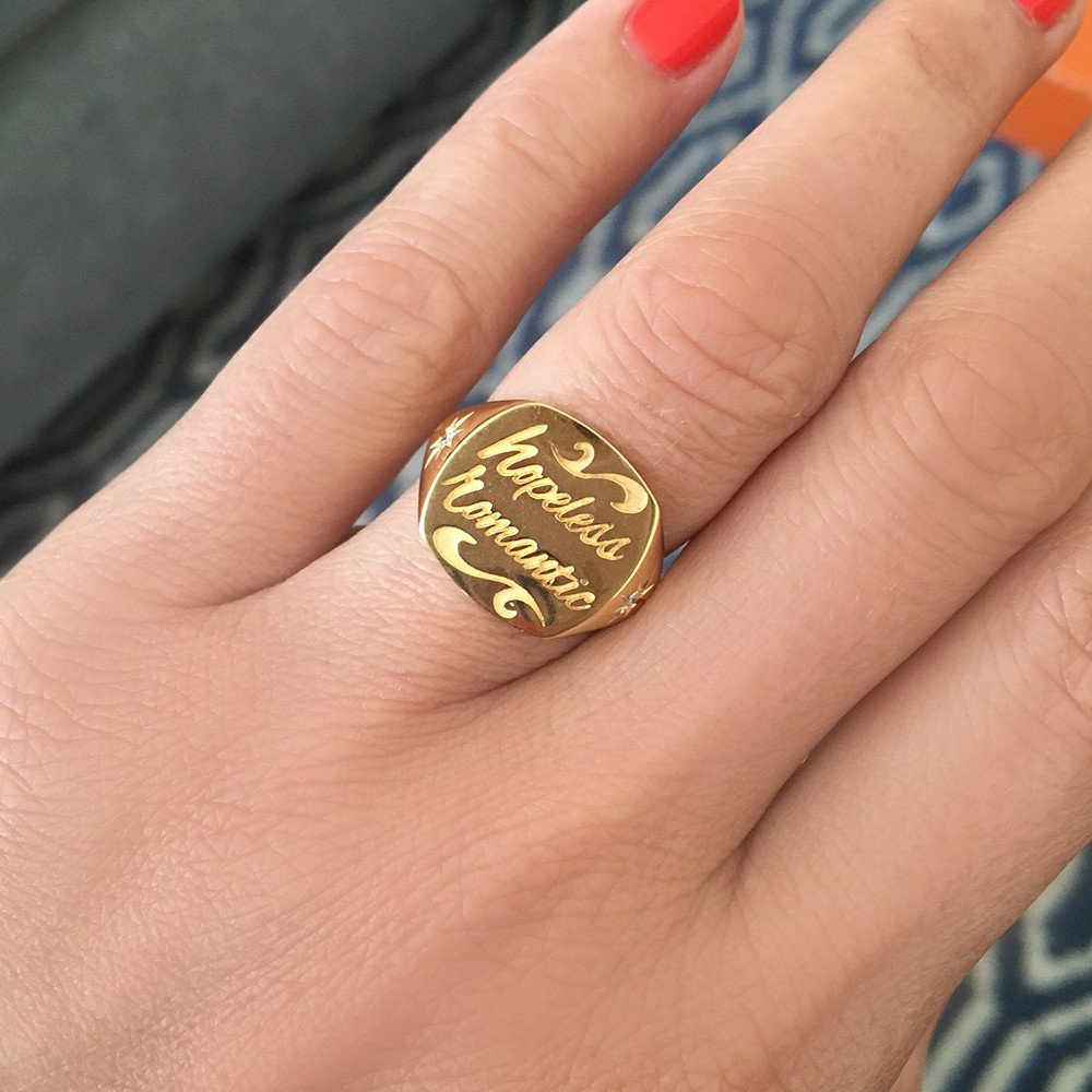 michelle-branch-14k-gold-vermeil-hopeless-romantic-signet-ring-street-style-lifestyle-model-jewelry_1024x1024