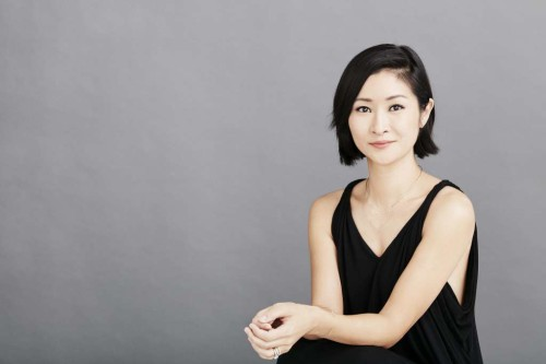 Top 5: Jennie Kwon, Jewelry Designer