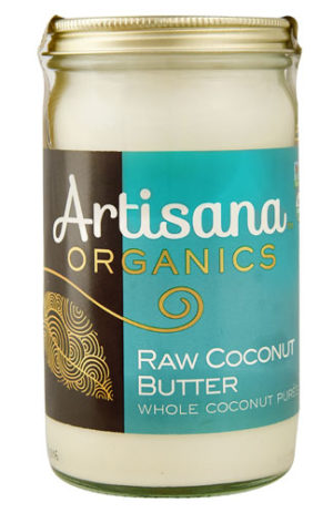artisana-organics-raw-nut-butter-coconut-870001002583