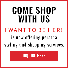 come shop with us email inquiry